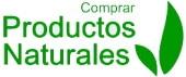 Comprar Productos Naturales Logo