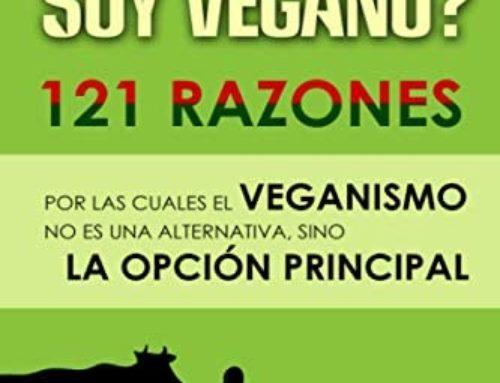 Qué es la alimentación vegana