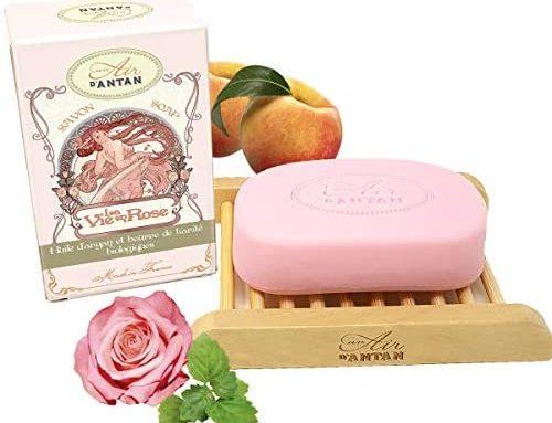 Cosmetica organica buenos aires