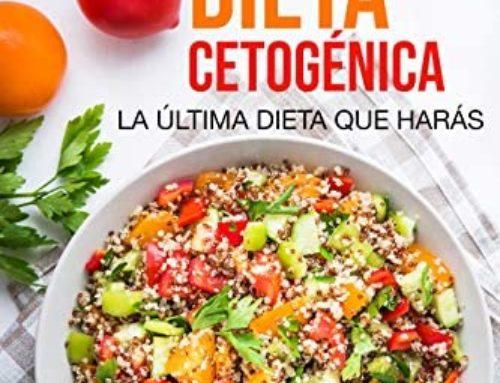 Alimentación sostenible españa
