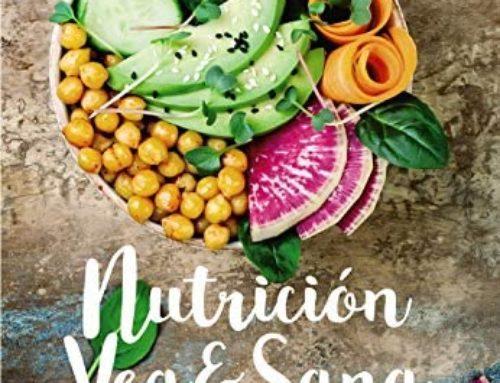 Alimentación vegana comidas