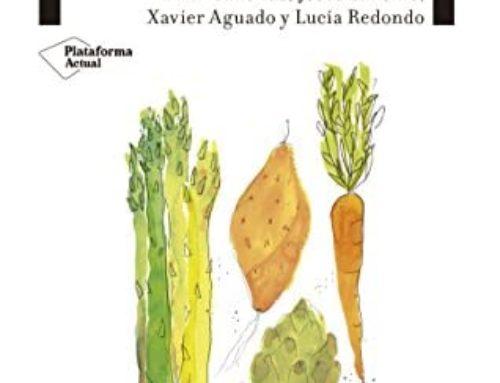 Concepto de alimentacion en biologia