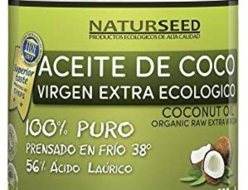Cosmetica organica vigo