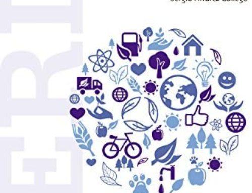 Productos de sostenibilidad ambiental