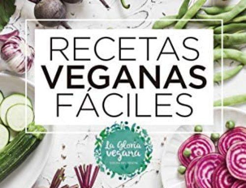 Productos veganos Alcampo
