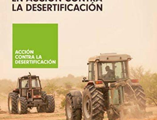 Alimentación sostenible en las comunidades rurales