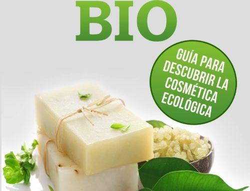 Eco cosmeticos molina de segura