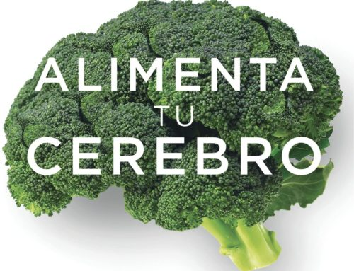 Como lograr una Alimentación sostenible brainly